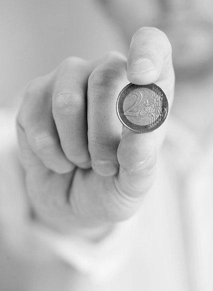 Profesja-Coin