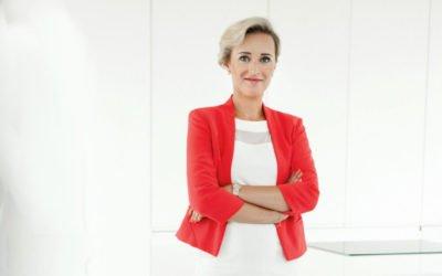 Wywiad Prezes Profesji CAZ Sp. z o. o. dla Law Business Quality